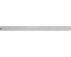 Светодиодная линейка TL-150-31