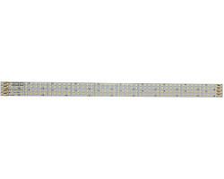 Светодиодная линейка TL-Dual-200-32