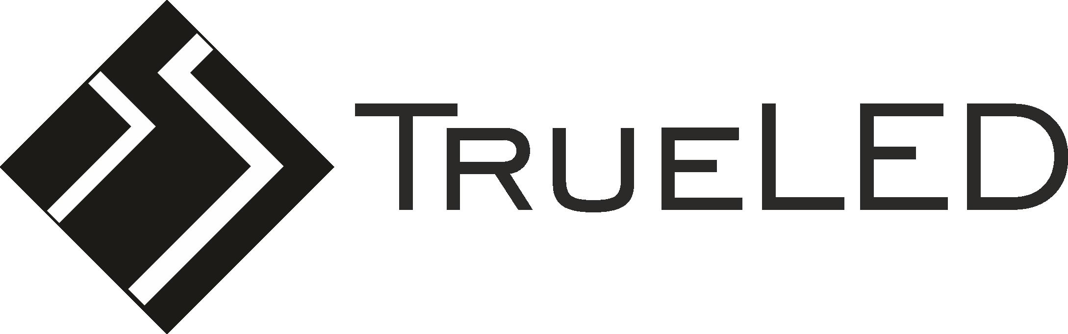 TrueLED - магазин дизайнерского освещения